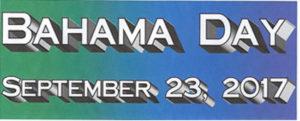 Bahama Day @ Downtown Bahama
