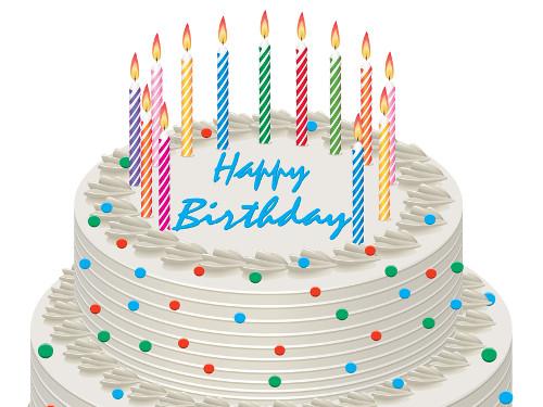 happy-birthday-cake-500x375