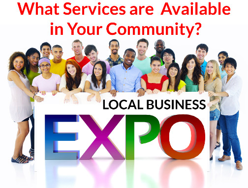 local-biz-expo-504