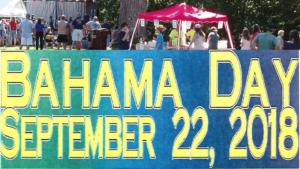 bahamaday2018-min1000